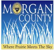 MorganCountyLogo