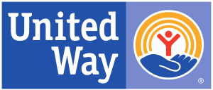 United_Way_Logo.svg