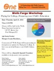 Wells Fargo Brochure-4-21-16